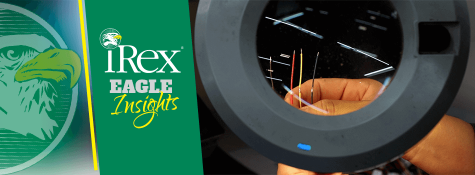 Eagle Insights: Cable Testing