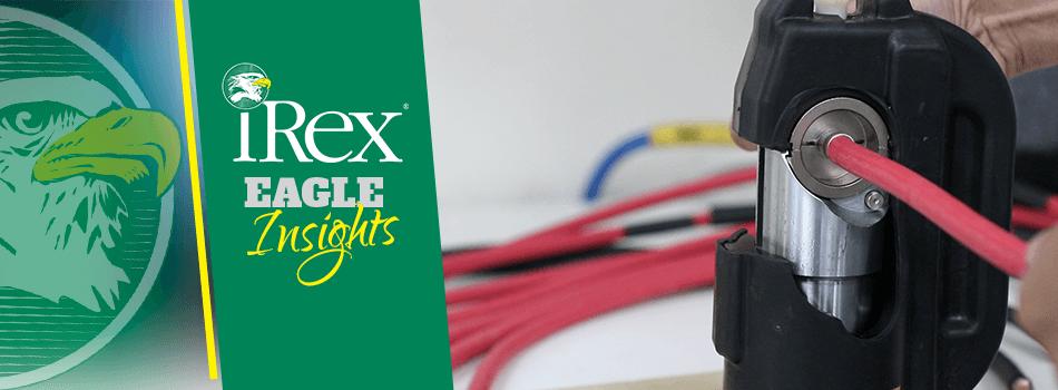 IRX-Graphic-Website-Eagle-Insights-Hydraulic-Crimping