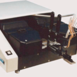 champomator 2 5 idc terminating machine