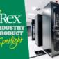 IRX-Graphic-Website-Industry-Product-Spotlight-Computers-Networking