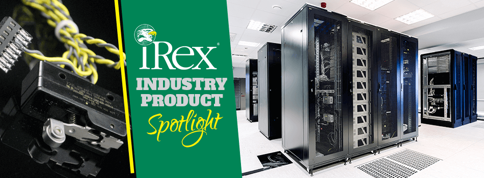 IRX-Graphic-Website-Industry-Product-Spotlight-Computers-Networking