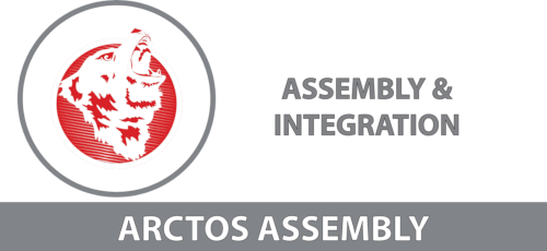 Arctos Assembly