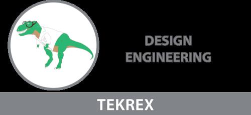 Tekrex
