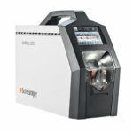 UniStrip2300