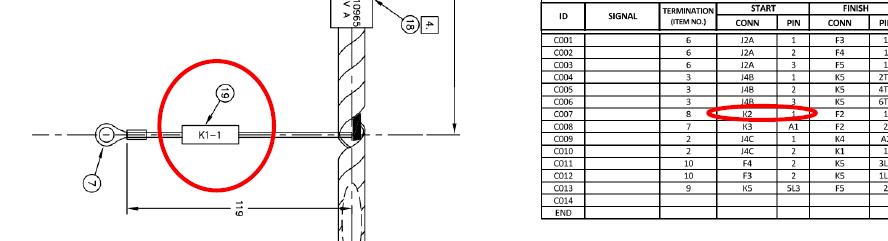 Cable Diagram 2